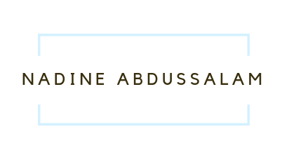 Nadine Abdussalam